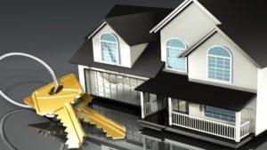 Ужесточение требований к лизингодателям  жилой недвижимости