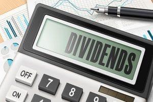 Налоговый консультант дивиденды и подоходный налог