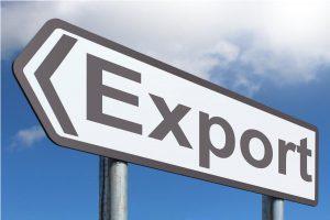 Налоговый консультант комментирует НДС по экспортерам