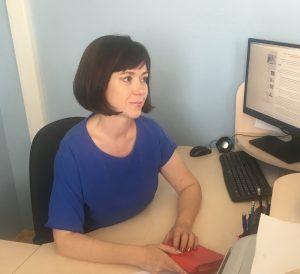 Налоговый консультант РБ Бухгалтерские услуги
