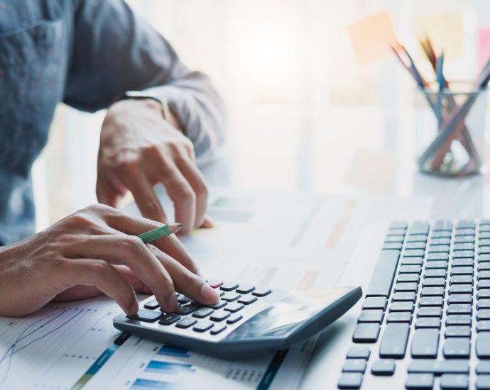 Налоговый консультант Какую систему налогообложения выбрать ИП