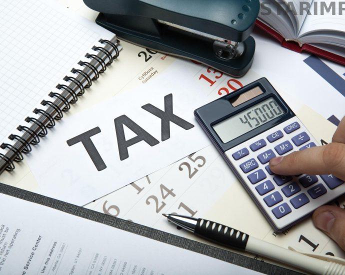 Консультация ИП по единому налогу